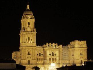 Málaga: Qué Visitar en la Ciudad