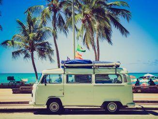 Los 10 Peores Errores de los Viajes