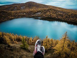 10 Errores que no Debes Cometer en Los Viajes