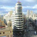Qué Hacer en Madrid en Navidad