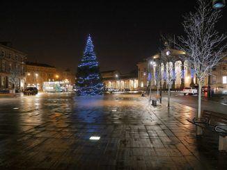 Consejos para Viajar Sin Estrés en Navidad