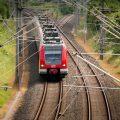 Ventajas de Viajar en Tren por España