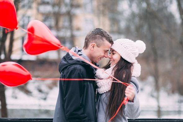 10 Razones para Celebrar San Valentín con un Viaje
