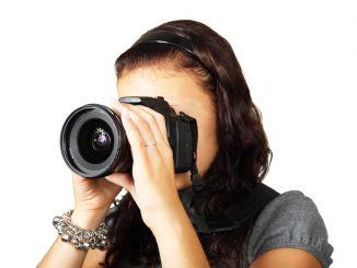 Cómo Hacer Mejores Fotos en tus Viajes
