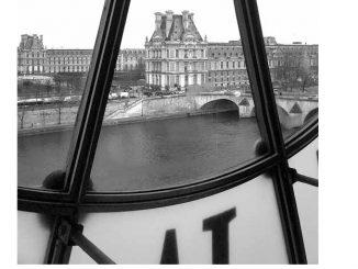 Libro Recomendado: Todas las Ciudades y París