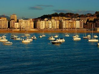 Ventajas de Viajar por España en Primavera