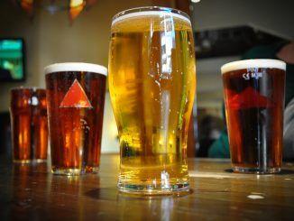 Las mejores cervezas según el jurado de la Copa