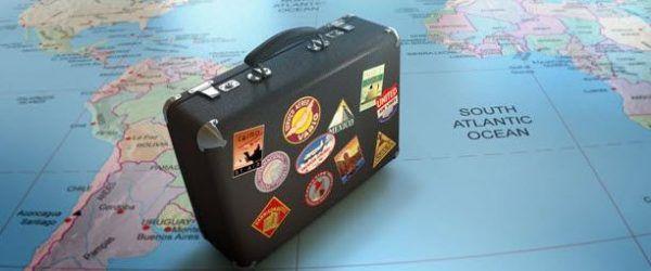 Tips para escoger la mejor asistencia al viajero