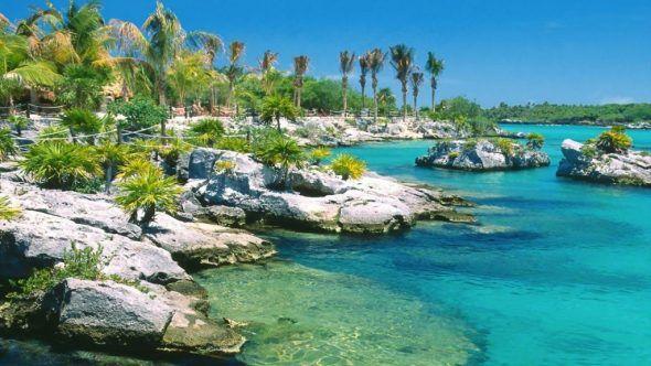 Trucos para ahorrar en Cancún