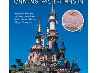 La Guía Definitiva sobre Disneyland París