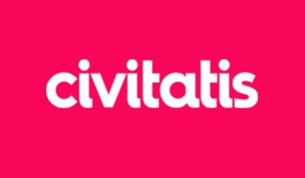 Civitatis, Visitas Guiadas y Excursiones en Todo el Mundo