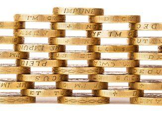 Cómo Ganar Dinero con tus Viajes