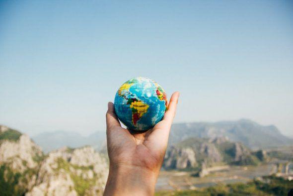 6 Lecciones que Aprendes al Viajar