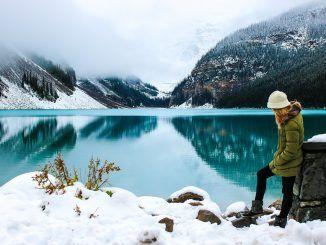 Ventajas y Desventajas de Viajar Solo