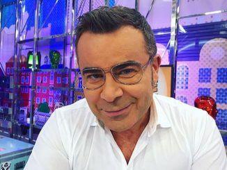 El Ajetreado Viaje de Jorge Javier Vázquez a Lisboa