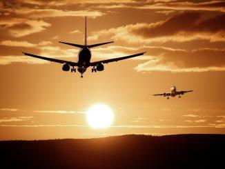 pasajes aereos y paquetes a Europa
