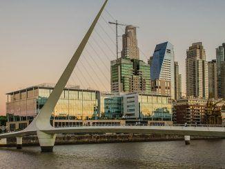 Consejos para viajar a Buenos Aires – Argentina