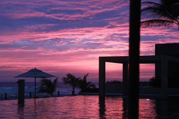 Razones para visitar Acapulco