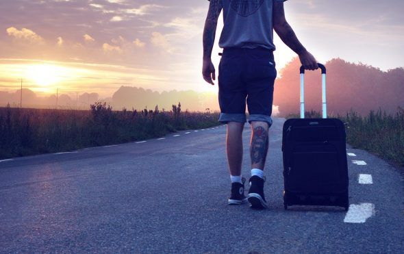 maleta-de-viaje